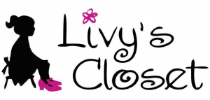 Livys Closet in Clifton Forge, Virginia Upscale Consignment 2