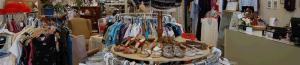 Livys Closet Clifton Forge Va Upscale Consignment womens fashion