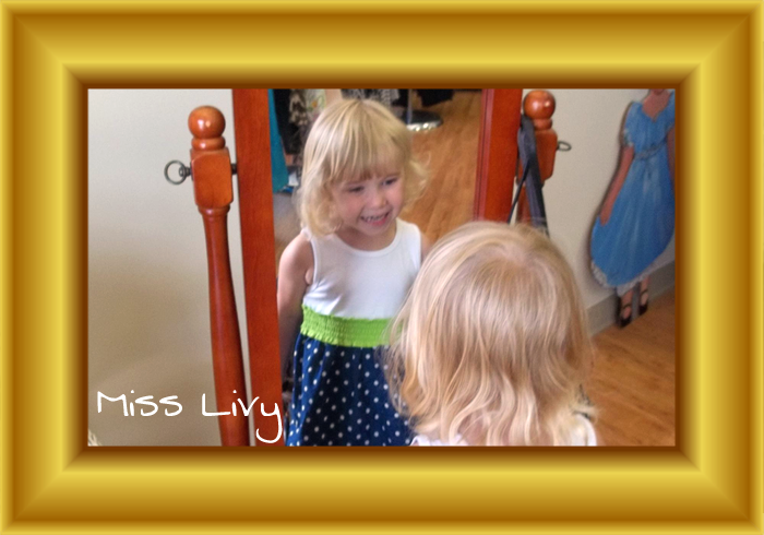 Livys Closet in Clifton Forge, Virginia Upscale Consignment Miss Livy