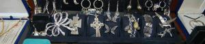 Livys Closet Clifton Forge Va Upscale Consignment jewelry