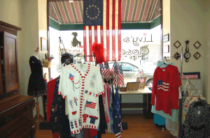 Livys Closet in Clifton Forge, Virginia Upscale Consignment Take a Peek July 2014 sweaters